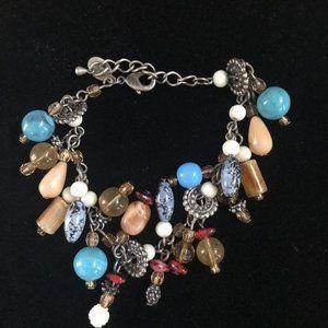 Premier Designs Bracelet